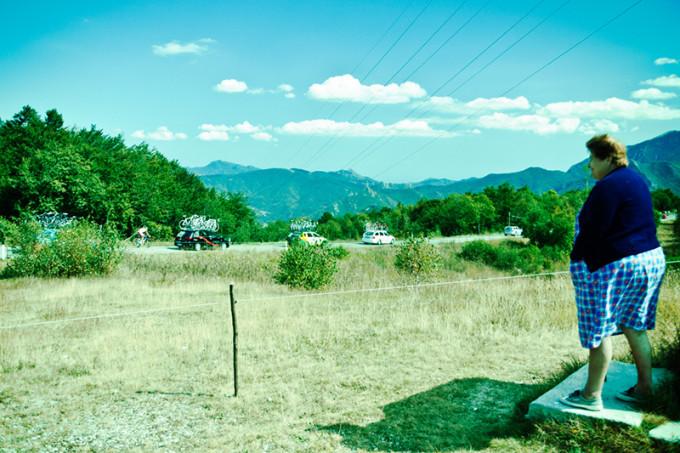 Giro di Padania – Rouleur annual 5
